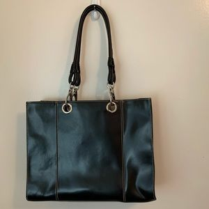 Wilsons Leather Computer Bag